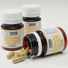 AHS-FP Antioxidant