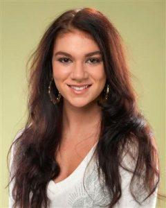 Female Laser Hair Growth Treatment