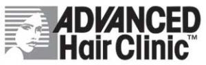 Advanced Hair Clinic