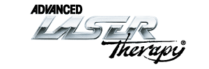 Advanced-Laser-Therapy-Logo