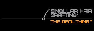 Advanced-Singular-Hair-Grafting-Logo