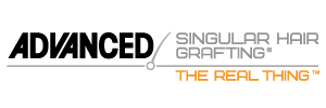 Advanced-Singular-Hair-Grafting-Logo