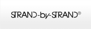 Strand by Strand