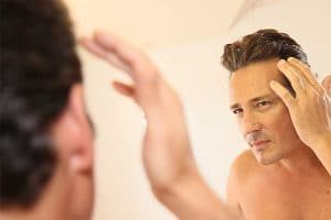 How-To-Stimulate-Hair-Growth