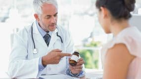 Propecia Results: They're Not Worth the Dangerous Side Effects