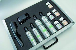 Buy Minoxidil New Zealand