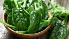 Diet for Hair Loss: What to Eat to Help with Hair Growth