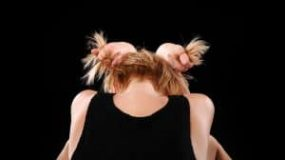 Trichotillomania Treatment New Zealand